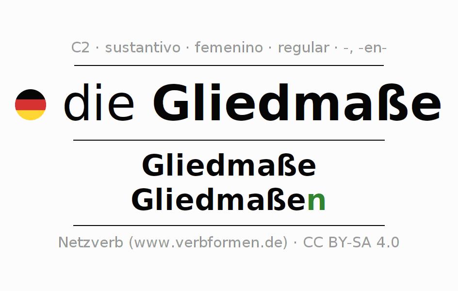 Poco Domäne Gartentisch